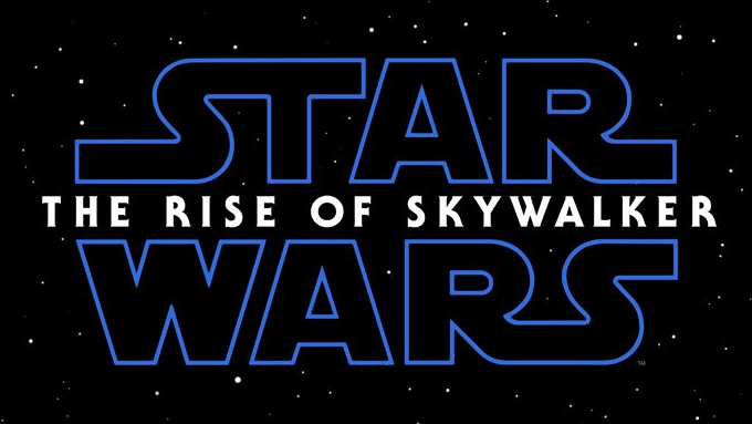 The+Rise+of+Skywalker