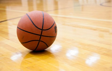 DeForest Varsity Basketball Doubles their Competitor's Score