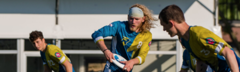 Can the Madison Radicals Bounce Back from a Mediocre Season?